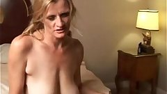 slutty mature trailer trash loves to fuck -- visit kazaacams.com for more!