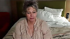 Jucee Hotwife colouring interview